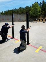 range pic 3